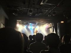 SO-TA 公式ブログ/福岡あーんど愛知ー!! 画像1