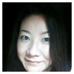 中村高華 公式ブログ/舞台告知 画像1
