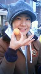 中村高華 公式ブログ/☆新年☆ 画像3