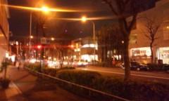 中村高華 公式ブログ/2011-02-10 20:29:40 画像3