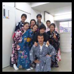 中村高華 公式ブログ/時代劇 画像1