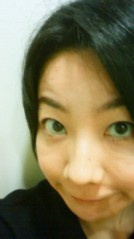 中村高華 公式ブログ/マメに更新してみる 画像1