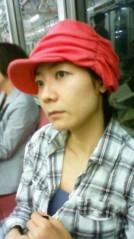 中村高華 公式ブログ/日付変更線 画像1