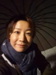 中村高華 公式ブログ/今日のオモロー 画像2
