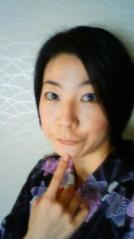 中村高華 公式ブログ/☆お祝い☆ 画像1