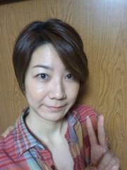 中村高華 公式ブログ/今年もよろしくお願いします 画像1