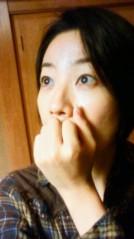 中村高華 公式ブログ/天国と地獄 画像1