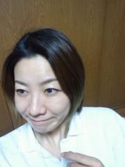 中村高華 公式ブログ/そんな日 画像1