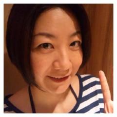中村高華 公式ブログ/負けないぜ 画像1