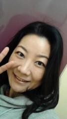 中村高華 公式ブログ/オーディション 画像1