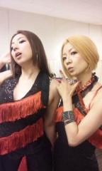 中村高華 公式ブログ/全公演終了 画像3