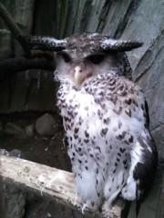 中村高華 公式ブログ/動物園 画像3