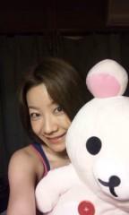 中村高華 公式ブログ/癒し 画像1