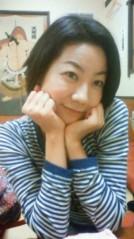 中村高華 公式ブログ/幸せなしごき☆ 画像2