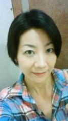中村高華 公式ブログ/タイムスリップな私 画像1