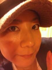中村高華 公式ブログ/すごいなぁ 画像1