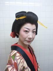 中村高華 公式ブログ/ありがとうございました☆ 画像1