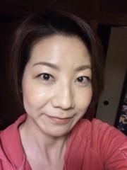 中村高華 公式ブログ/さぶい 画像1