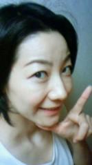 中村高華 公式ブログ/連続で 画像1