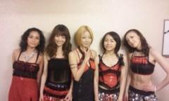 中村高華 公式ブログ/全公演終了 画像1
