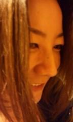 中村高華 公式ブログ/運動 画像1
