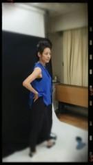 中村高華 公式ブログ/写真撮影☆ 画像1