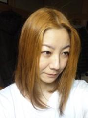 中村高華 公式ブログ/今年もよろしく 画像1
