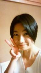 中村高華 公式ブログ/さっぱり 画像1