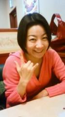 中村高華 公式ブログ/あとわずか 画像2