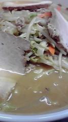 一石二鳥 公式ブログ/ご飯食べましたぁ。 画像3