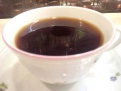一石二鳥 公式ブログ/いつもの喫茶店 画像2