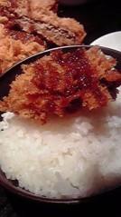 一石二鳥 公式ブログ/ご飯食べましたぁ 画像3