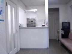 一石二鳥 公式ブログ/歯医者さんに行ってきました 画像1