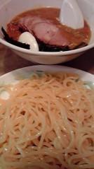 一石二鳥 公式ブログ/ご飯食べましたぁ 画像1