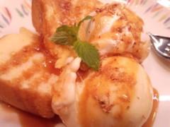 一石二鳥 公式ブログ/夕飯の時間ですが 画像3