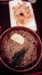 一石二鳥 公式ブログ/ご飯食べました 画像1