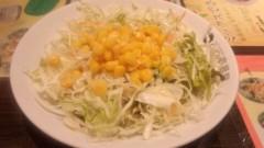 一石二鳥 公式ブログ/本日の夕飯 画像3