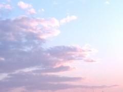 一石二鳥 公式ブログ/ホタテマン逝く 画像1