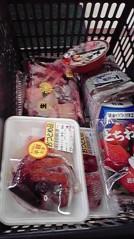 一石二鳥 公式ブログ/スーパーに行ってきました 画像3