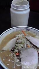 一石二鳥 公式ブログ/ご飯食べましたぁ。 画像2