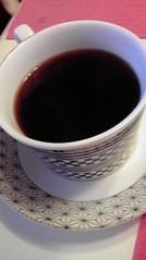 一石二鳥 公式ブログ/今日の朝ごはんです 画像3