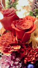 一石二鳥 公式ブログ/いつものお花屋さんで 画像2