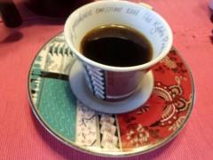 一石二鳥 公式ブログ/朝ごはんです 画像1