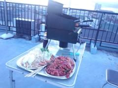 一石二鳥 公式ブログ/夕飯の時間です 画像1