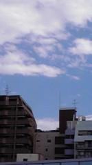一石二鳥 公式ブログ/お天気になりましたが… 画像1