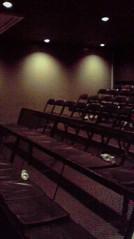 一石二鳥 公式ブログ/小屋入り(劇場)しました 画像3