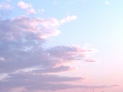 一石二鳥 公式ブログ/明日も晴天なり 画像1
