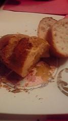 一石二鳥 公式ブログ/今日の朝食 画像3