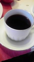一石二鳥 公式ブログ/朝ご飯です 画像3