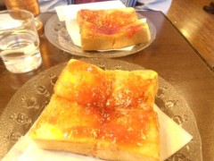 一石二鳥 公式ブログ/夕飯の時間ですが 画像2